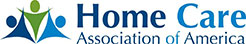 Home Care Association