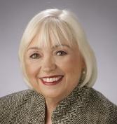 Linda Fodrini-Johnson