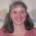Professional Geriatric Care Manager Supervisor, Patti Liberman, RN, MFT, CMC