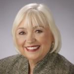 Founder and Executive Director Linda Fodrini-Johnson, MA, MFT, CMC