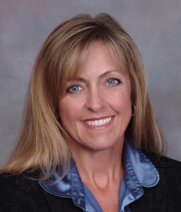 Eldercare Services Names Karen Mudd as Director of Marketing and Business Development