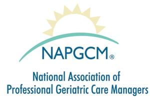 Western Region Geriatric Care Management New Board Member – Vince Brim