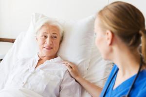 Medicare Hospice Coverage