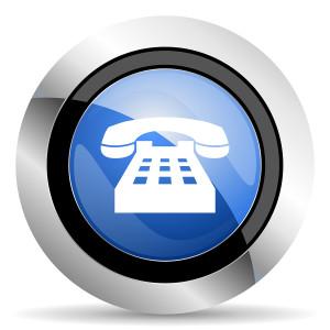 caregiver hotlines