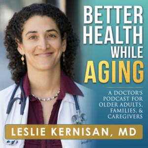 geriatric care managers