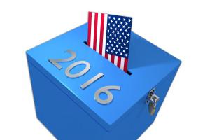 Helping Homebound Seniors Vote in California