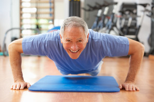 The Incredible Benefits of Exercise for Seniors