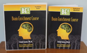 brain enrichment course