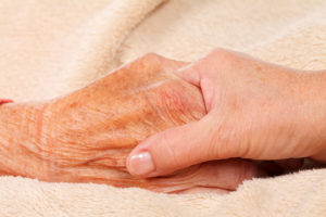 When is it Time for Hospice?