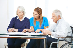 Why Do You Need an Advance Directive?
