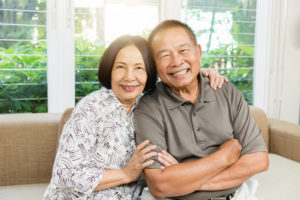 Caring for a Spouse: Finding Balance