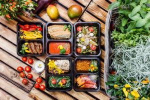 best diet for seniors
