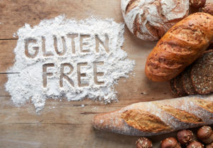 Gluten Free – What's All the Fuss About?
