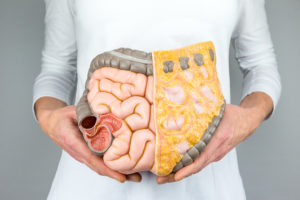 Inflammatory Bowel Diseases: What You Need to Know About Crohn's, Colitis & Celiac Disease