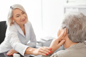 Hearing Aids: Questions to Ask Your Physician