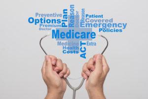 Medicare Myth Busting