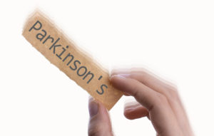 Easing the Journey of Parkinson's with the Help of a Life Care Professional